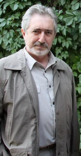 Вайнерман